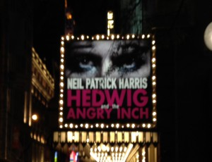 photo 2 Hedwig