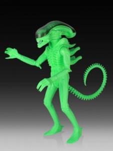 AlienGlowFigure8-720x960-270x360