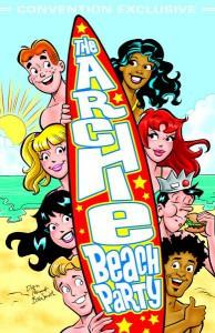 Archie#657_ConExclusive