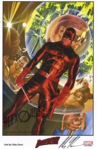 Ross-Daredevil-Print_SDCC