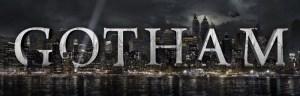 Gotham_Ad_SkyLine_Horizontal_R2_hires2 (1024x330) (800x258)