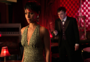 Gotham_pilot_FishMooney_s_3845_preview
