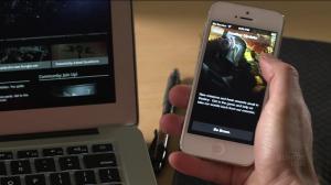 destiny-mobile-app