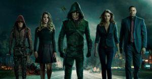 Arrow-Season-3-Poster-2