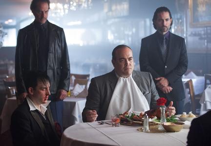 Gotham_105_ItalianRestaurant_6838_preview