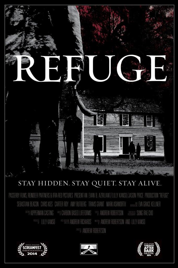 Refuge_Poster - Copy (2)