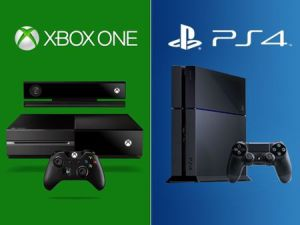 xbox-one-ps4,Q-0-391032-13