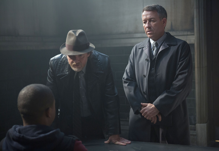 Gotham-ep110_scn12_17916_preview