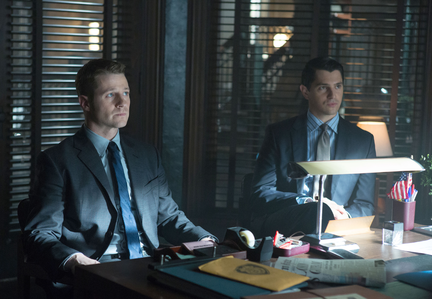 Gotham-ep110_scn36_17542_preview