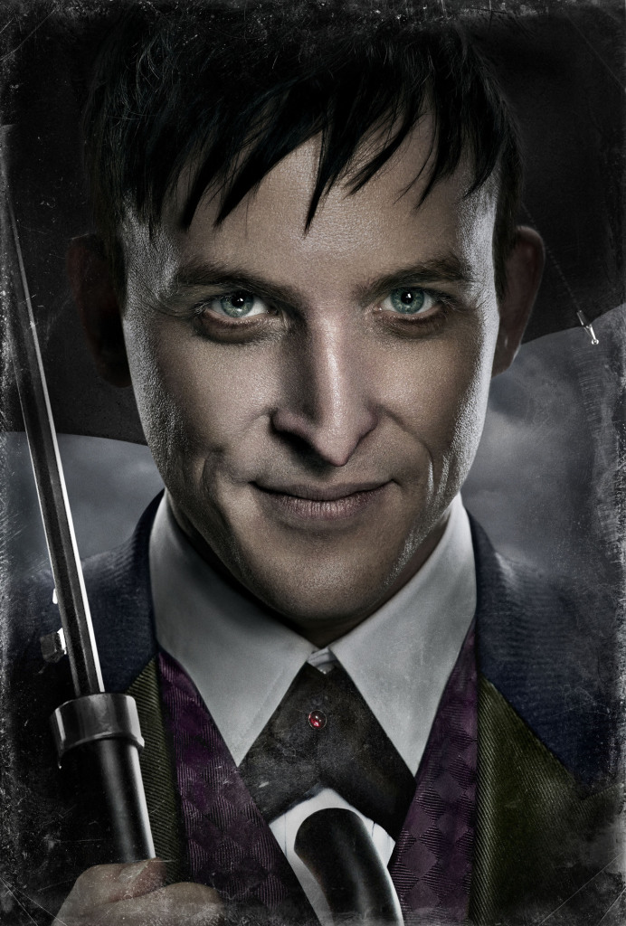 Gotham_S1_OneSheet_Penguin_R4_ext_simp_hires1