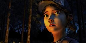 The-Walking-Dead-Season-Two-Clementine-Campfire-1280x720-800x400