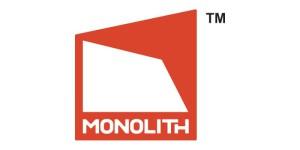 monolith-800x400