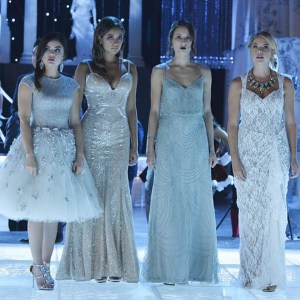 pretty-little-liars-2014-christmas-special