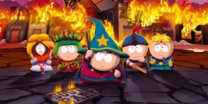 south-park-the-stick-of-truth-800x400