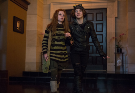 Gotham-ep111_scn10_18437_preview
