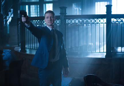 Gotham-ep112_scn37_20359_preview