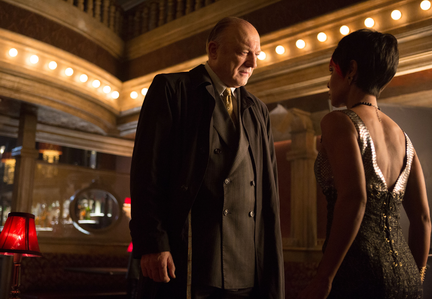 Gotham-ep112_scn43_19914_preview