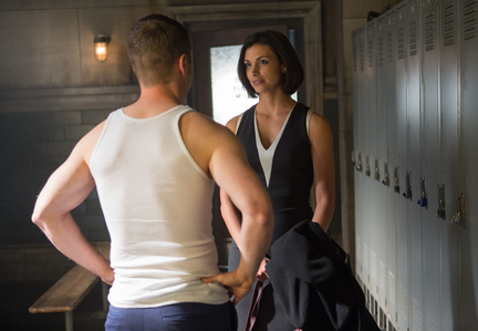 Gotham-ep112_scn49_19098_preview