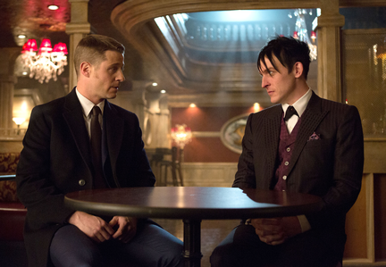 Gotham-ep113_scn34_21233_preview