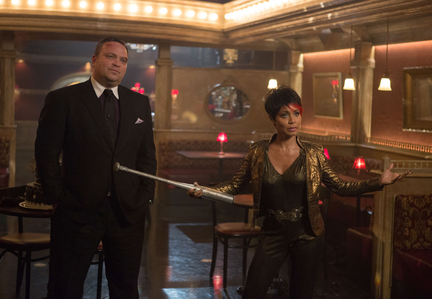 Gotham-ep113_scn36pt3-3_21741_preview