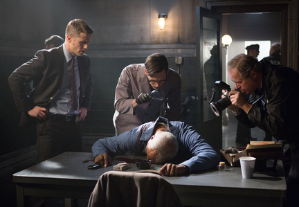 Gotham-ep113_scn6_20885_preview