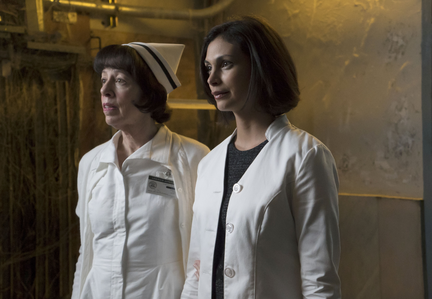 Gotham_EP111_494_preview