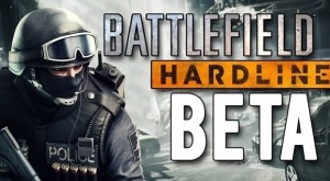 Battlefield-Hardline-Beta-2