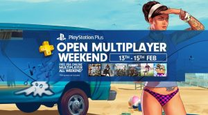 PlayStation-Plus-Free-Weekend-Brings-PS4-Multiplayer-to-All-Between-February-13-16-472621-2