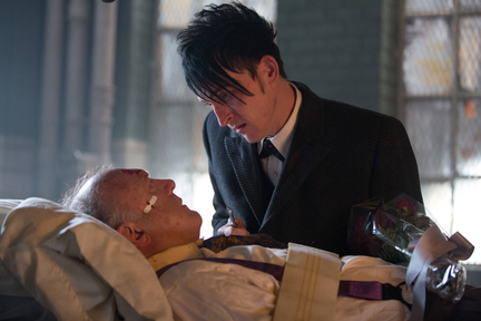 Gotham-ep122_scn12_38097_preview