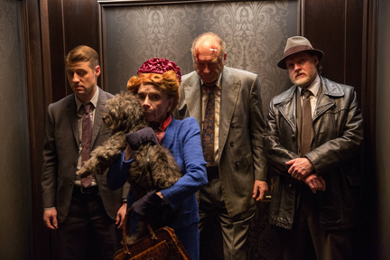 Gotham-ep122_scn43_37278_preview