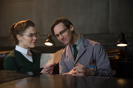 Gotham-ep122_scn47_38352_preview