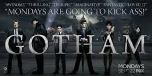 Gothamb