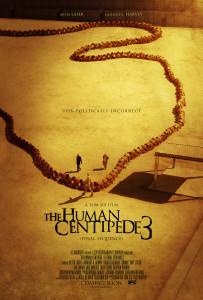 HumanCentipede3_poster[1]