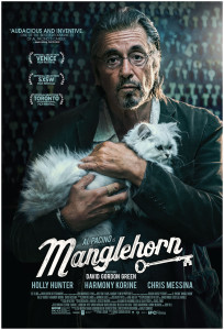 MANGLEHORN_Poster_27x40_Final.indd