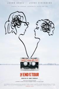 TEOFT Poster