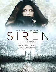 siren2