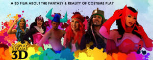 Cosplay-Dreams-3D-one-sheet-Banner-only1