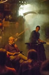 RollingDarknessRevue2005