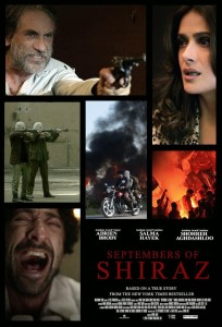 septembers-of-shiraz-movie-poster