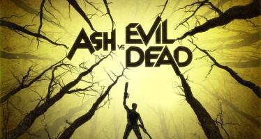 AshVsEvilDead
