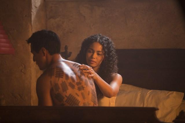 Sex full sex video