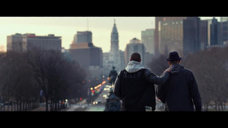 creed_-_official_trailer_2_hd.mp4_snapshot_02.16_2015.09.14_20.18.21