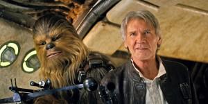 Chewie-Han_LUCASFILM