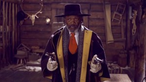Hateful-Eight_SamJackson