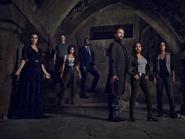 S3 Cast Pic