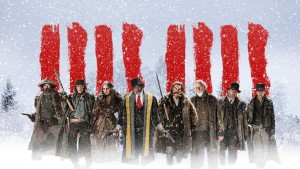 The-Hateful-Eight_Cover Photo