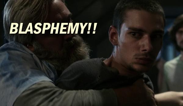 301-15-blasphemy