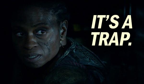301-16-trap