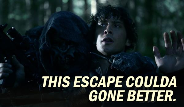 302-1-escape