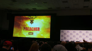 Preacher_001